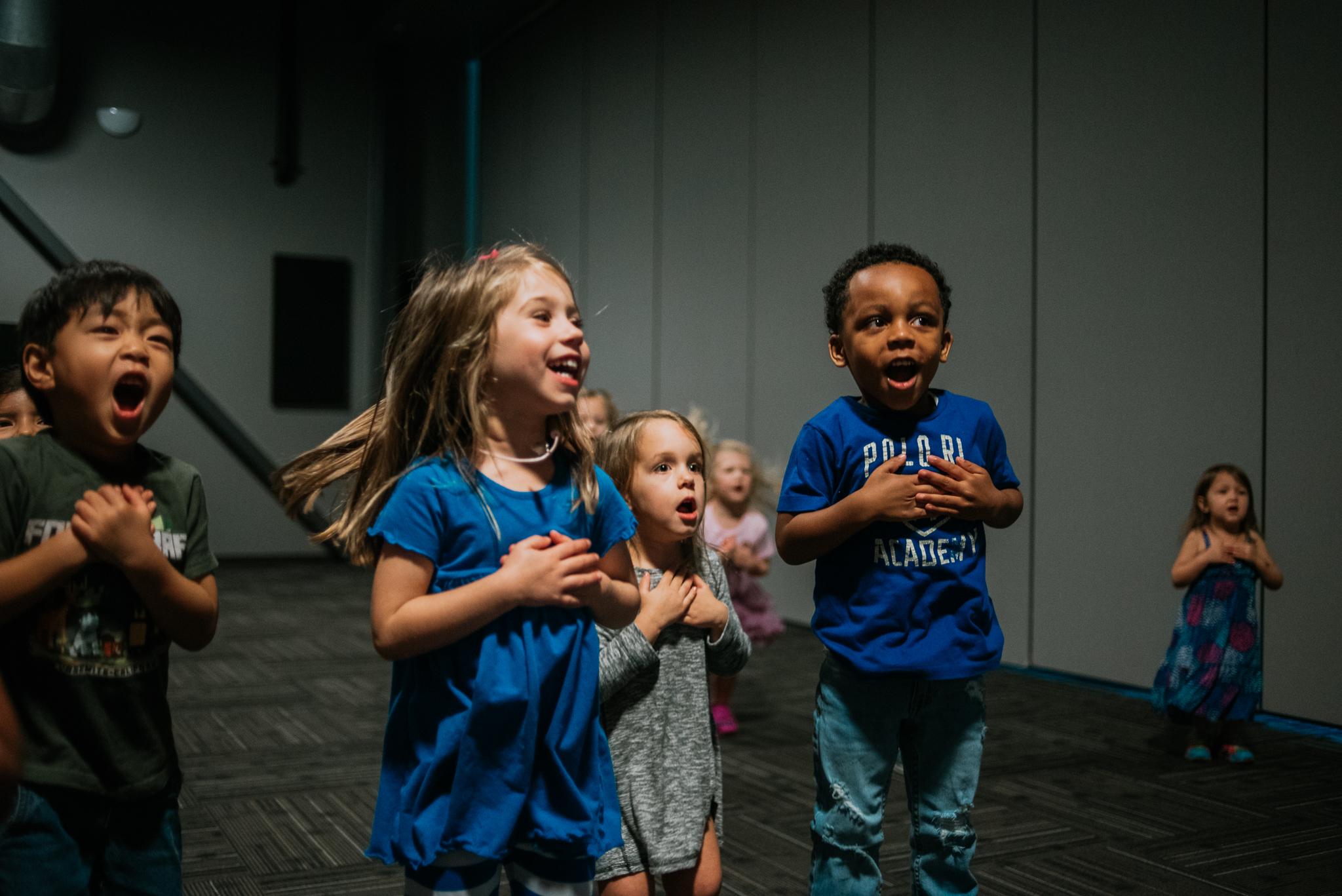 CrossPoint-CCS-Children-photography-14.jpg