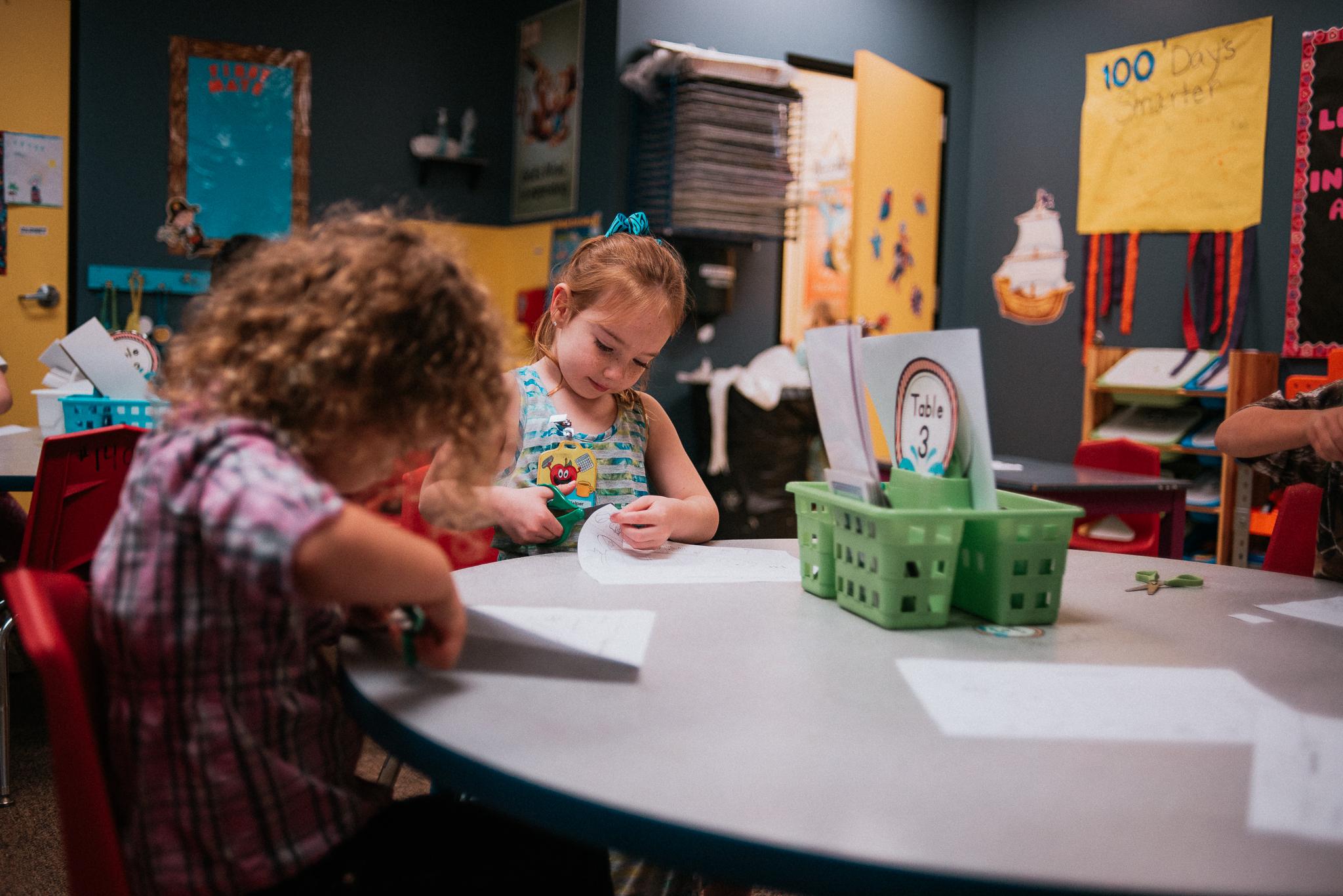 CrossPoint-CCS-Children-photography-23.jpg