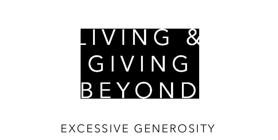 Excessive generosity.png