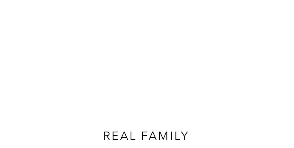 real family.png