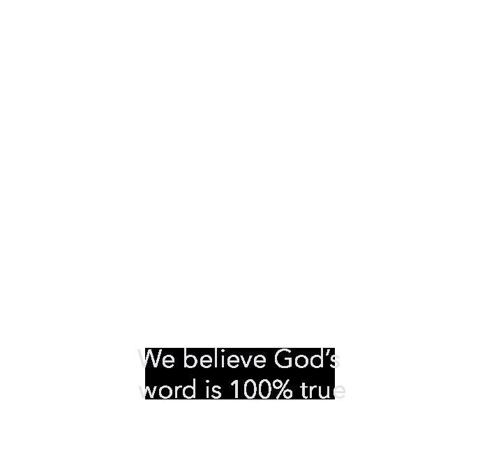 god100.png
