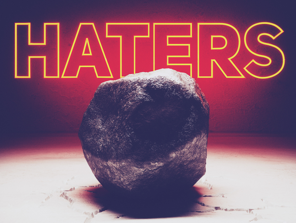 Haters-Web-Event.jpg