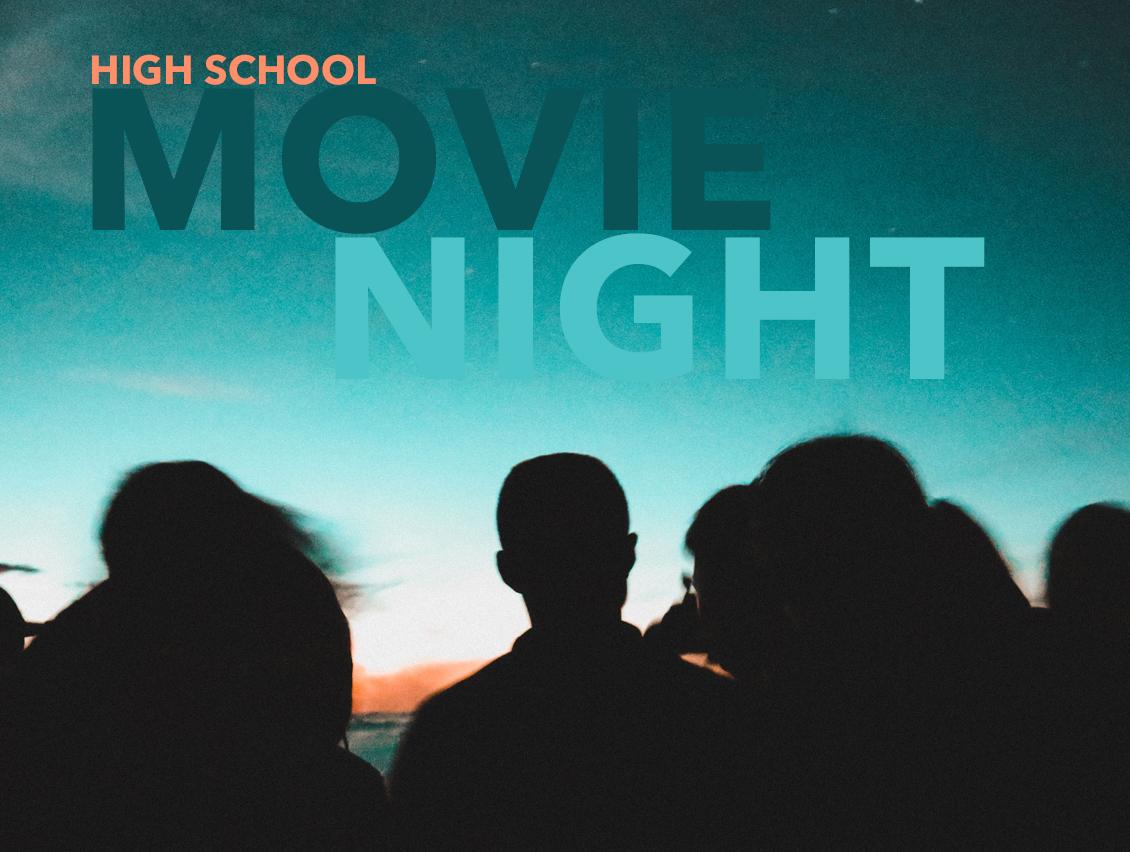 MOVIE-NIGHT-Web-Event.jpg