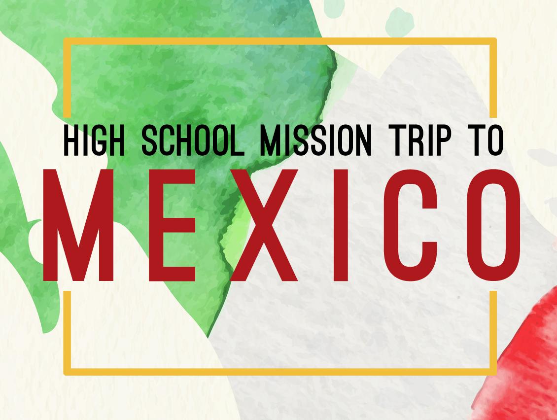 Mexico Web Event.jpg