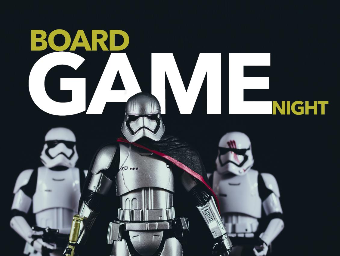 Board-Game-night-Web-Event.jpg