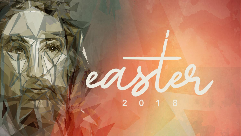 Easter 2018 thumb tile.jpg