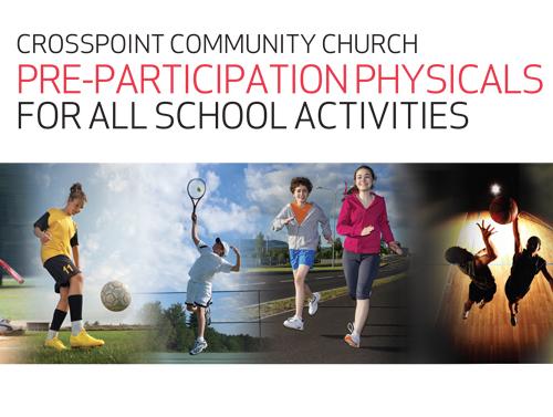 Methodist Physical.jpg