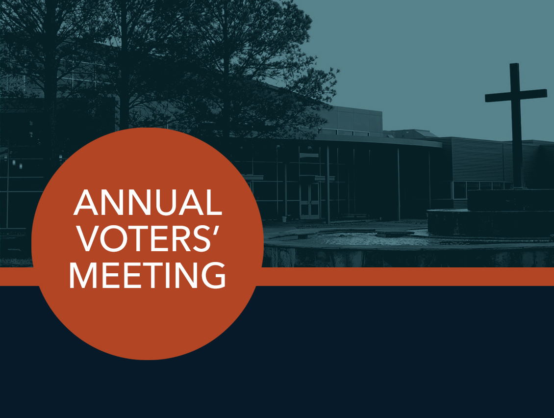Annual Voters Meeting Web Event.jpg