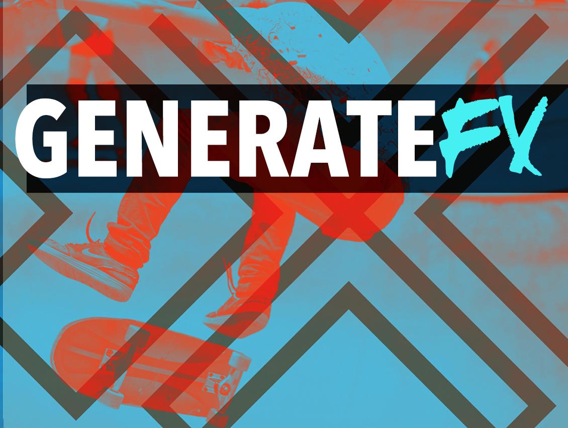 GENERATE FX Web Event-JULY2018.jpg