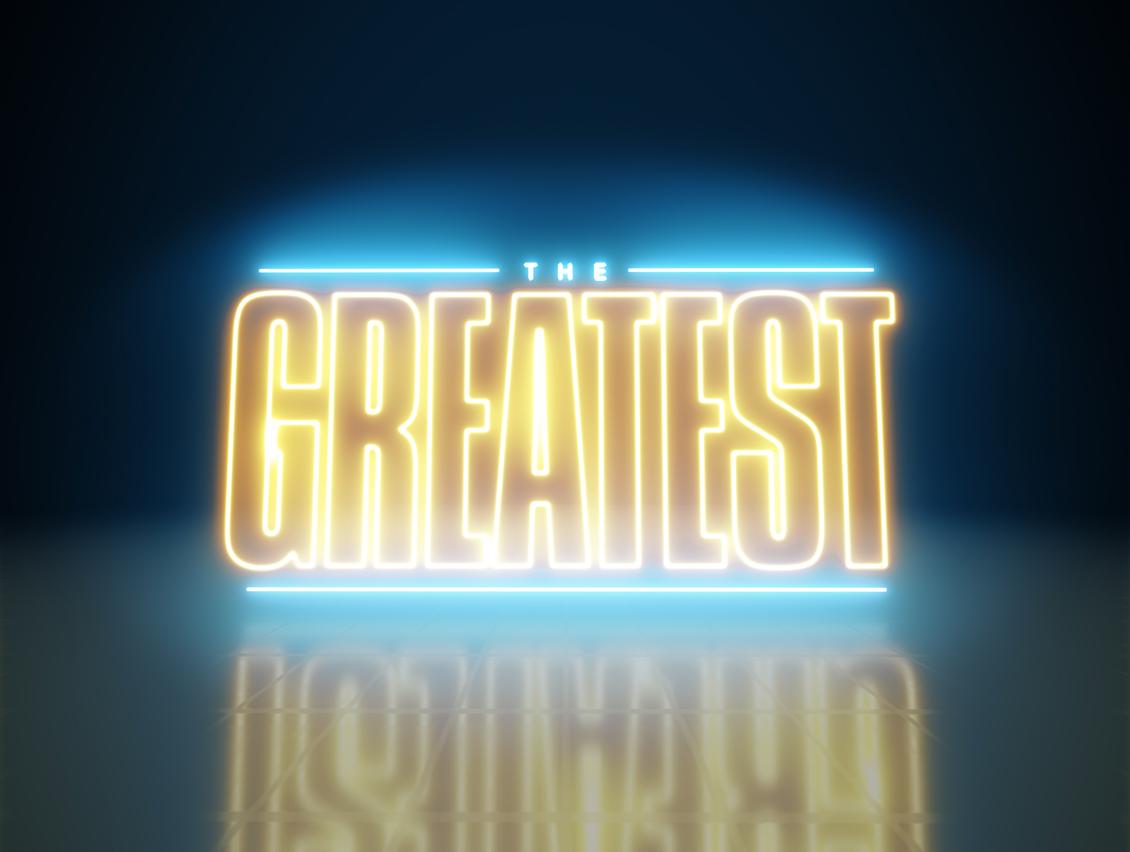 The-Greatest-Web-Event.jpg