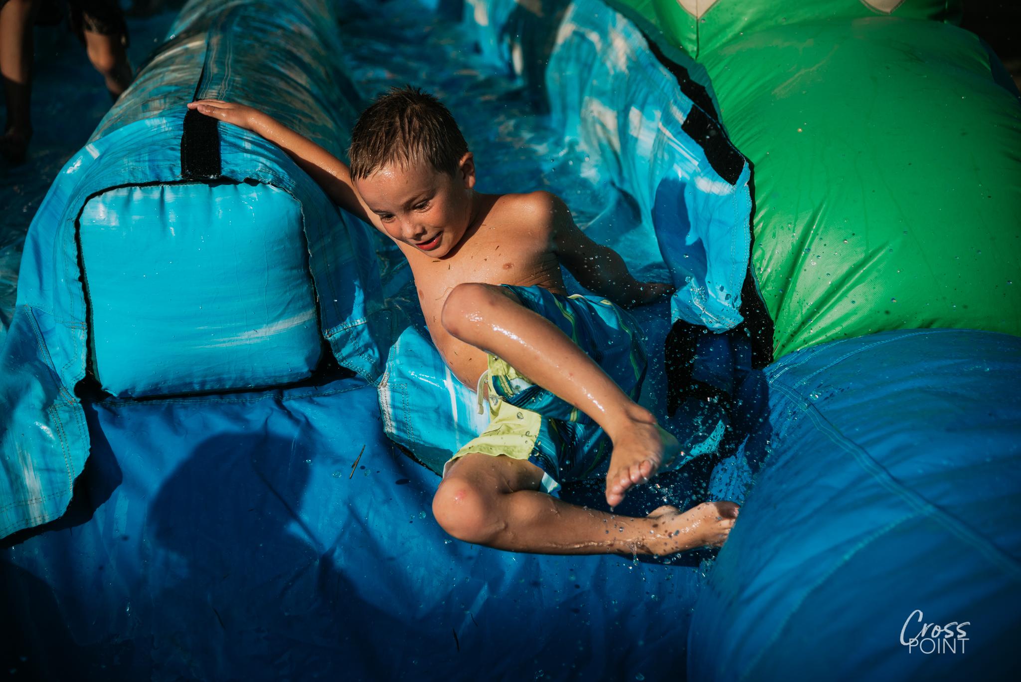 CrossPoint-Water-Famjam-Katy-TX-2018-15.jpg
