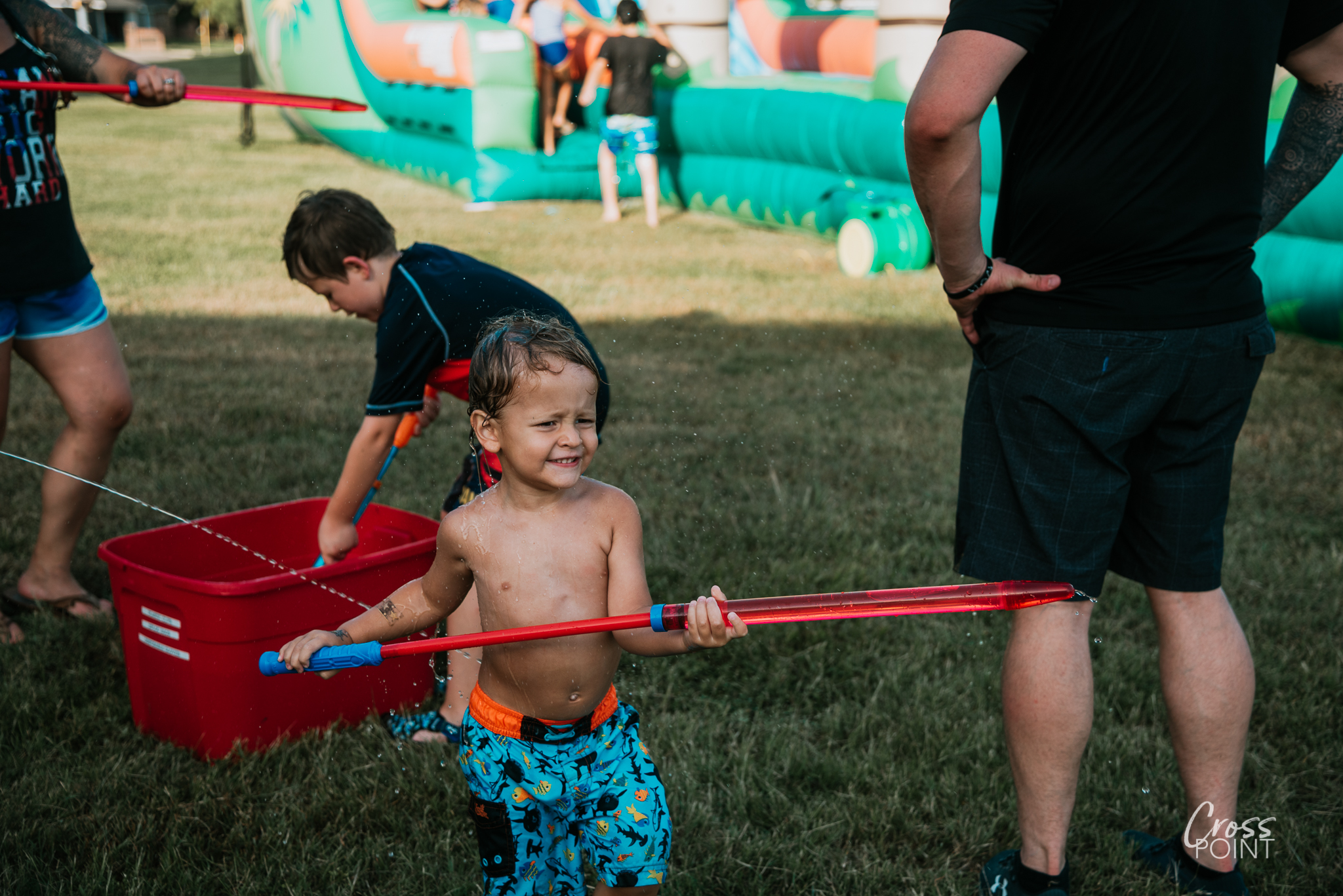 CrossPoint-Water-Famjam-Katy-TX-2018-17.jpg
