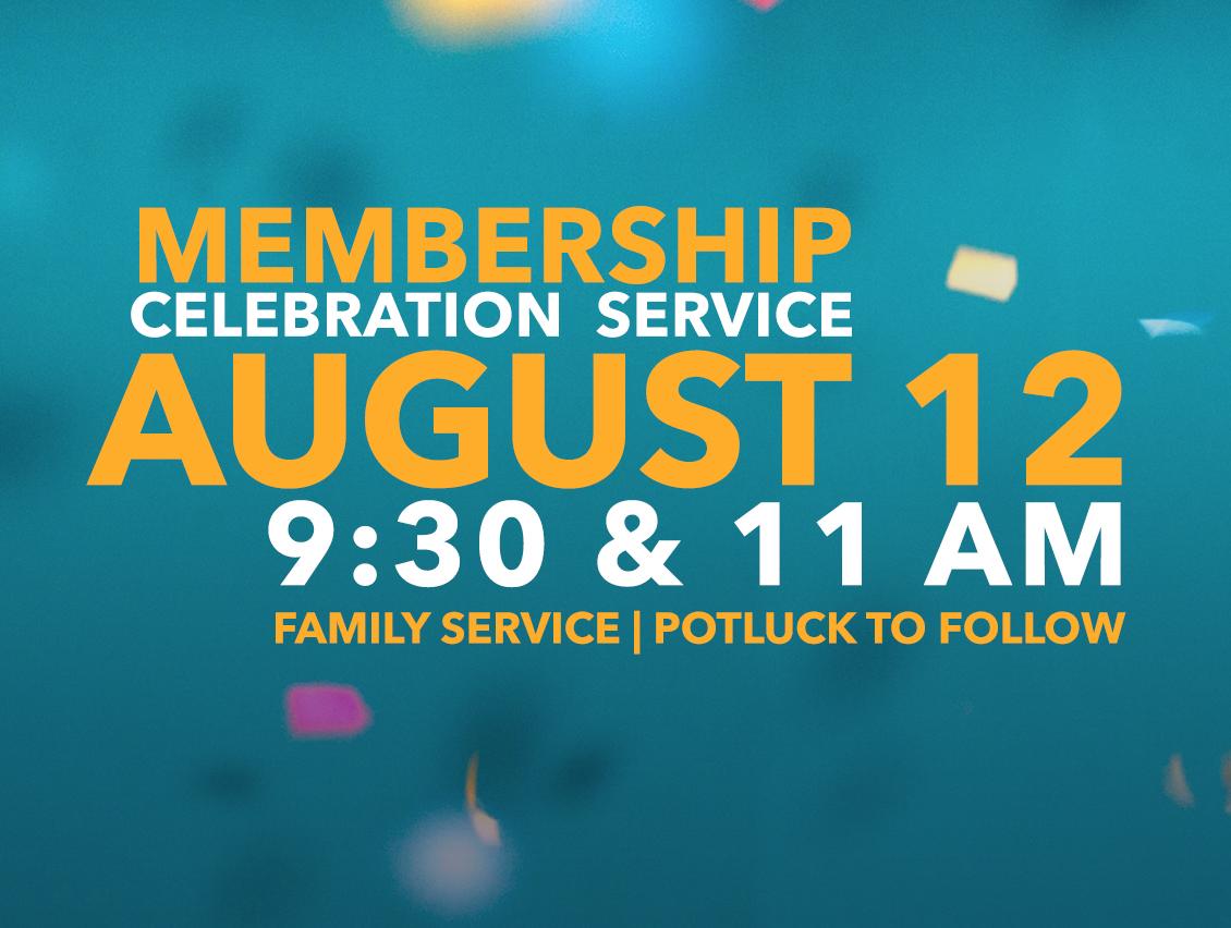 Membership Celebration Web Event.jpg
