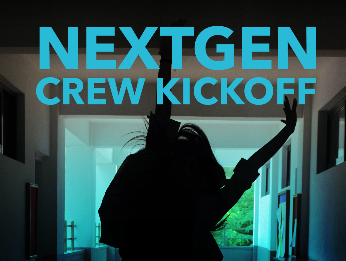 Kick-Off Web Event.jpg