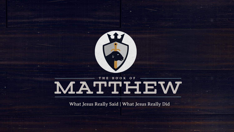 Matthew thumb tile.jpg
