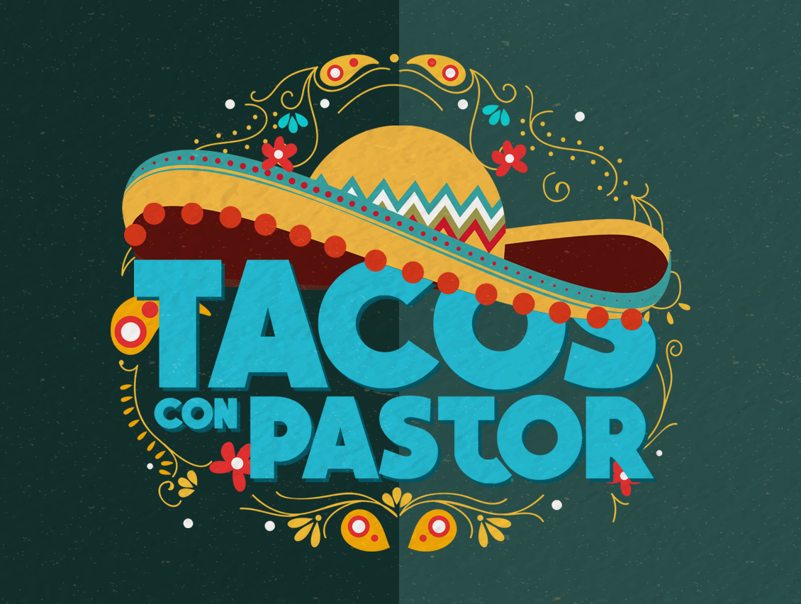 TacosConPastor-Web-Event.jpg