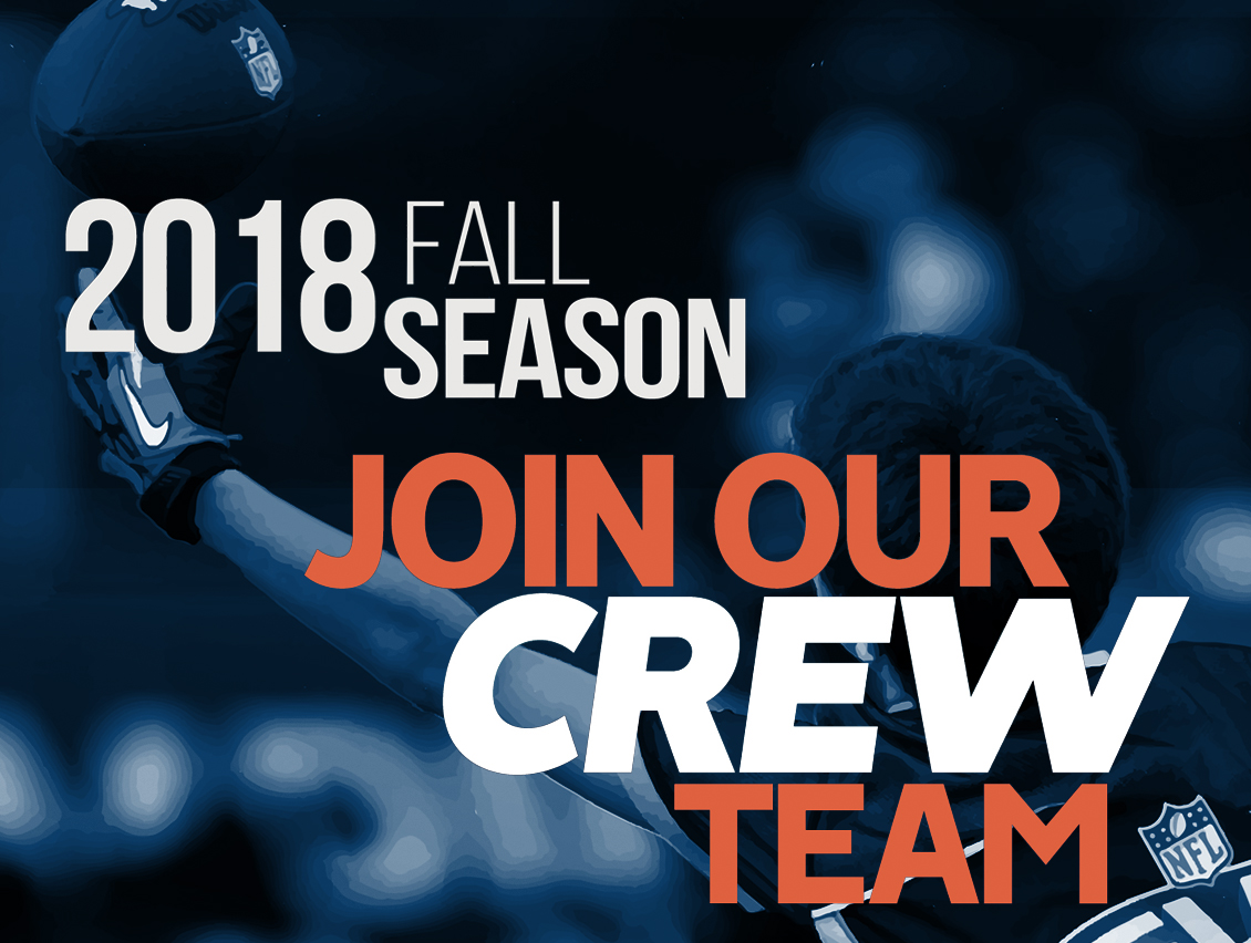 Join a crew 2018 Web Event.png