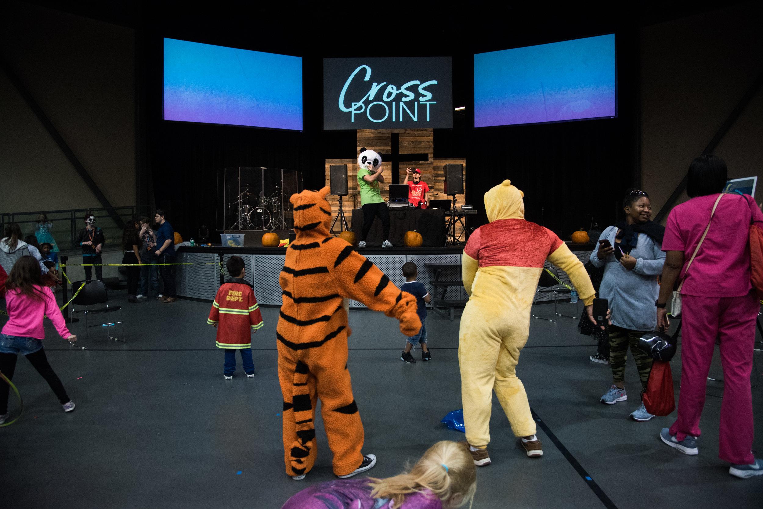 CrossPoint-Katy-church-event-Fall-fest-2018-O-135.jpg