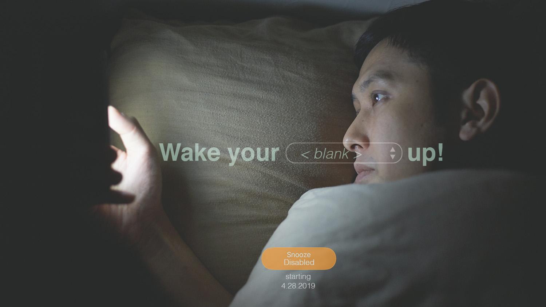 Wake-up-thumb-tile.jpg