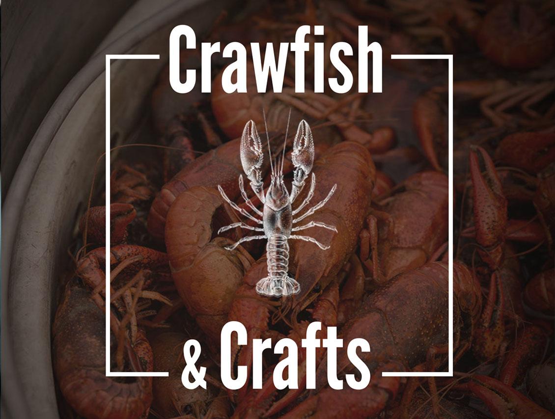Crawfishandcrafts-Web-Event.jpg