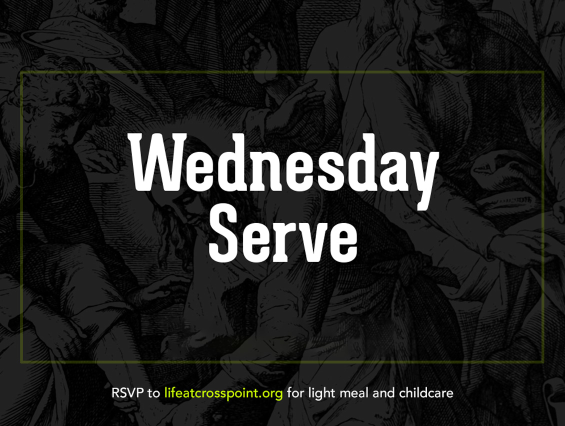 Wednesday Serve_WEB-EVENT copy.jpg