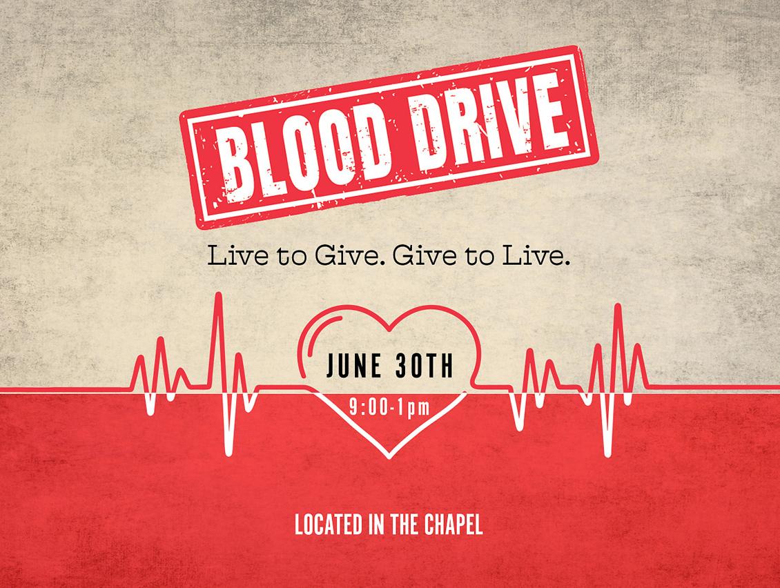 CPT_Website_BloodDrive-web-event.jpg