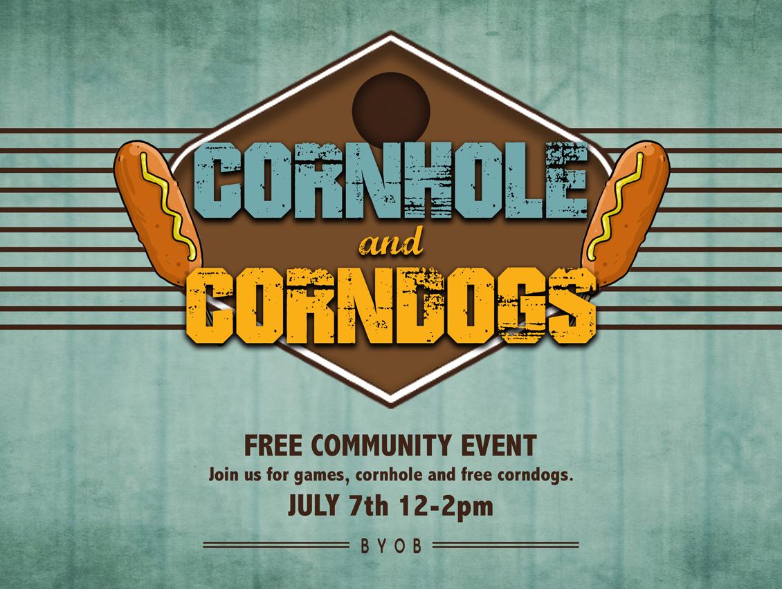 CornholeCorndogs_Web-Event.jpg