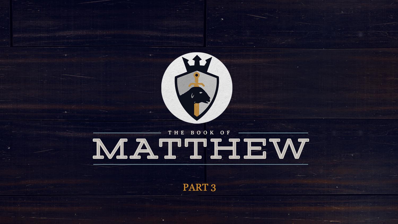 Matthew+thumb+tile3.jpg