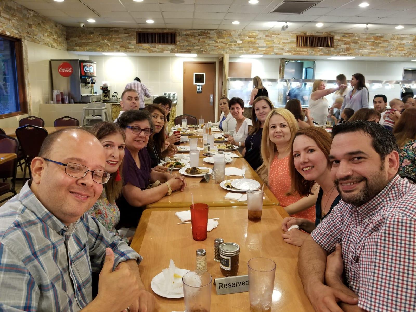 ESL Dinner May 23_12.jpg