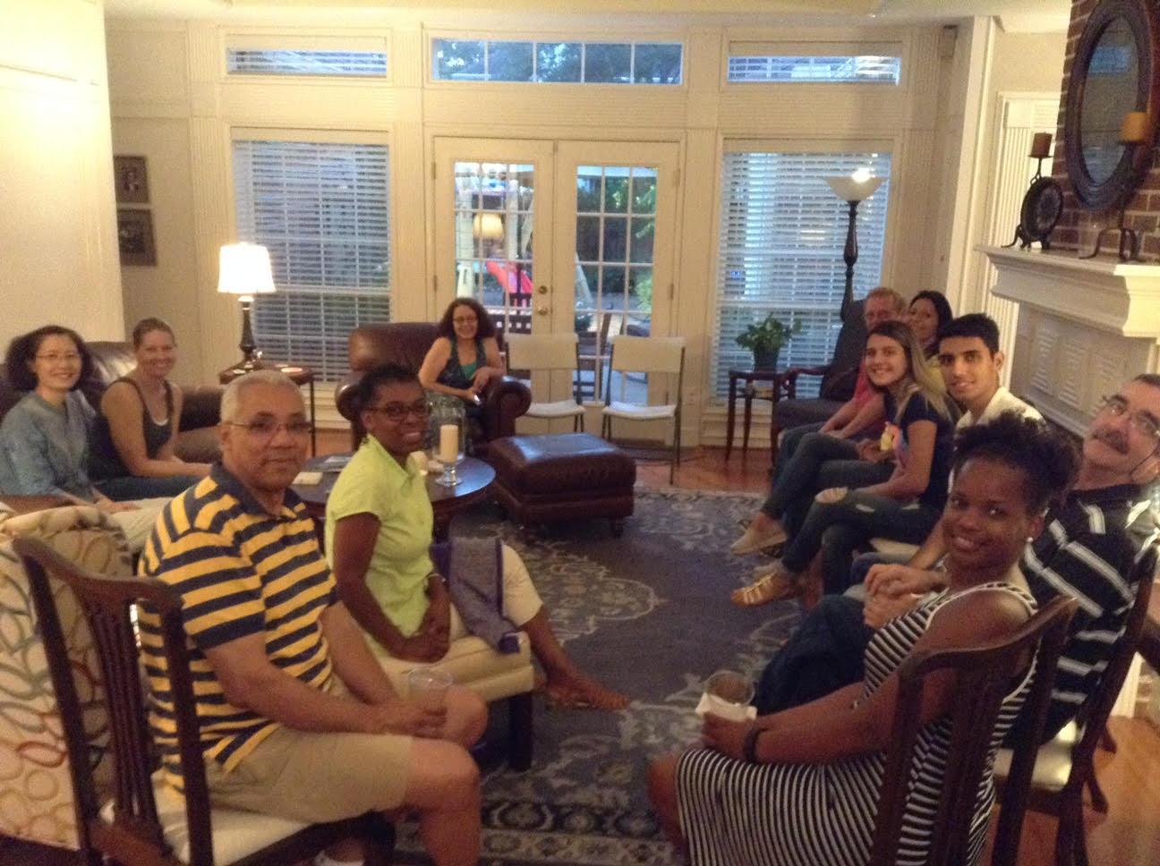 ESL group at Sari_s house_2.jpg