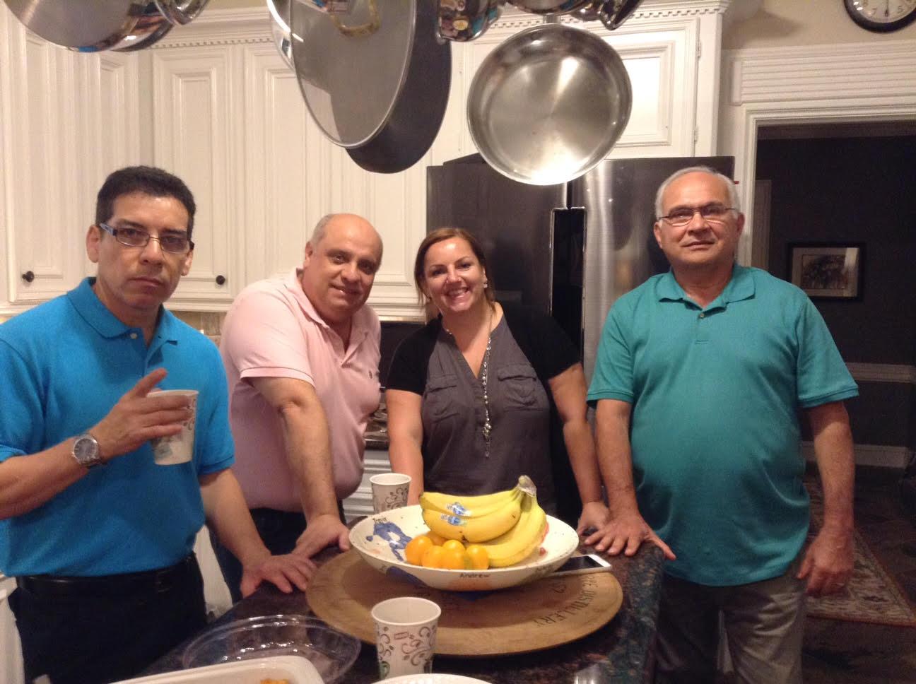 ESL group at Sari_s house.jpg