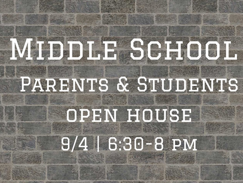 Middle School Open house-WEB-EVENT-2.jpg