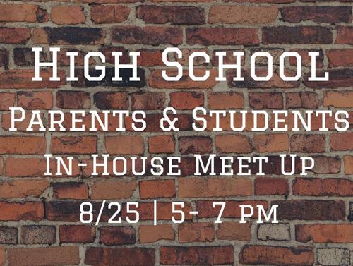 high School Open house-WEB-EVENT.jpg