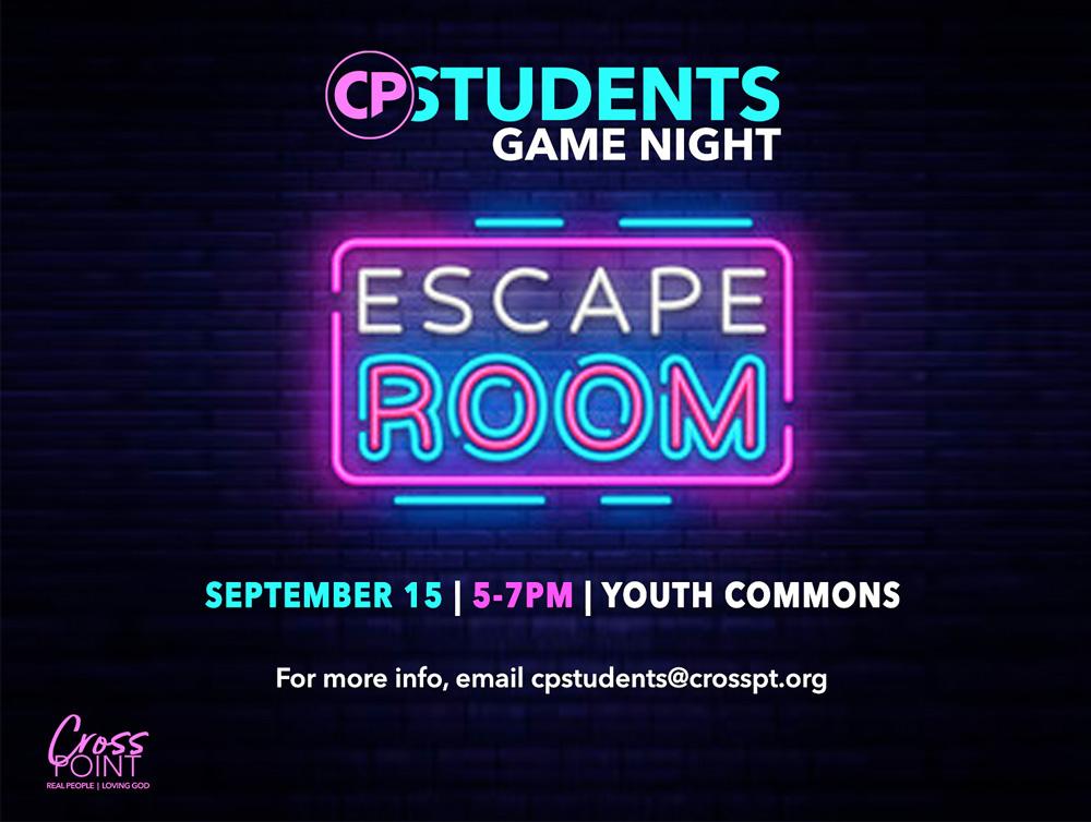 Escape-Room-Web-Event.jpg