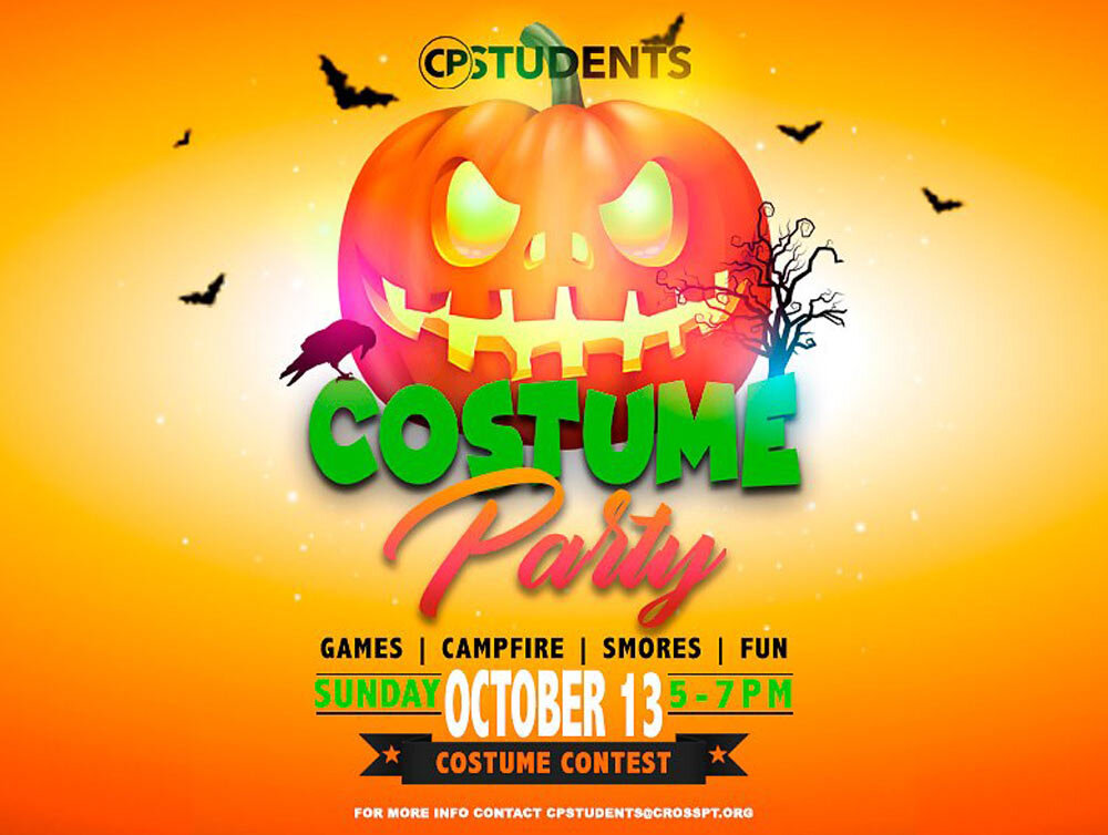 CPSTUDENTS-HALLOWEEN-Web-Event.jpg