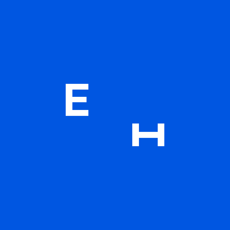 EnergiHealth_Logomark(RGB)_FA-FullColourInverse.jpg