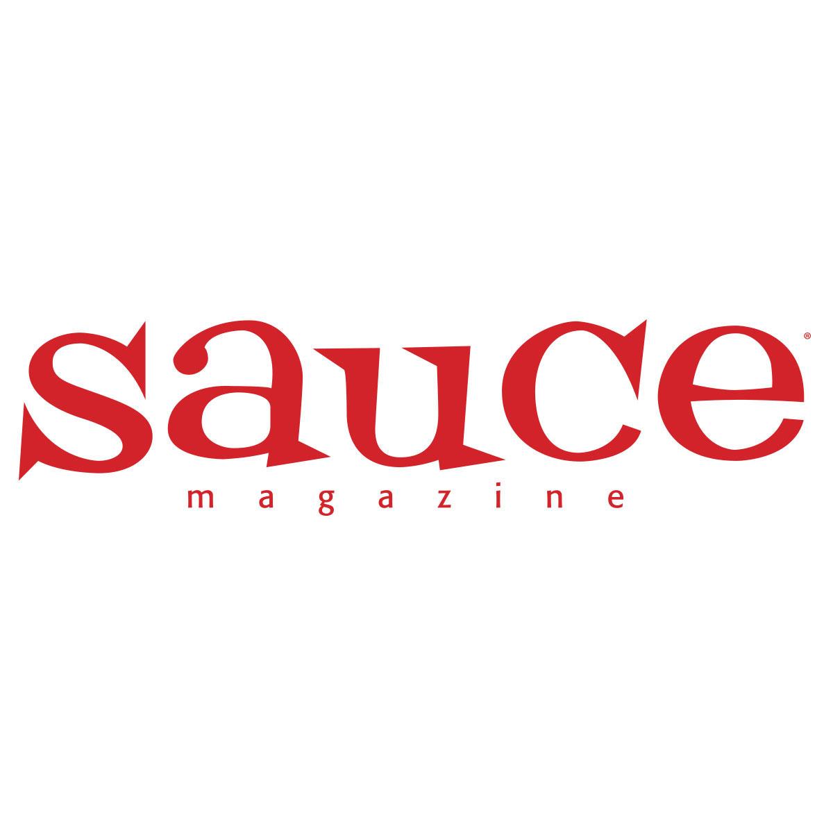 Sauce Magazine.jpg