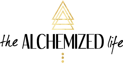 The+Alchemized+Life+Logo.png