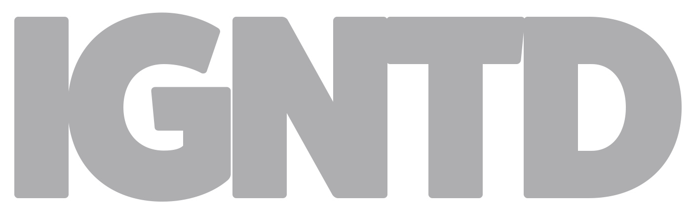 IGNTD NEW LOGO.png