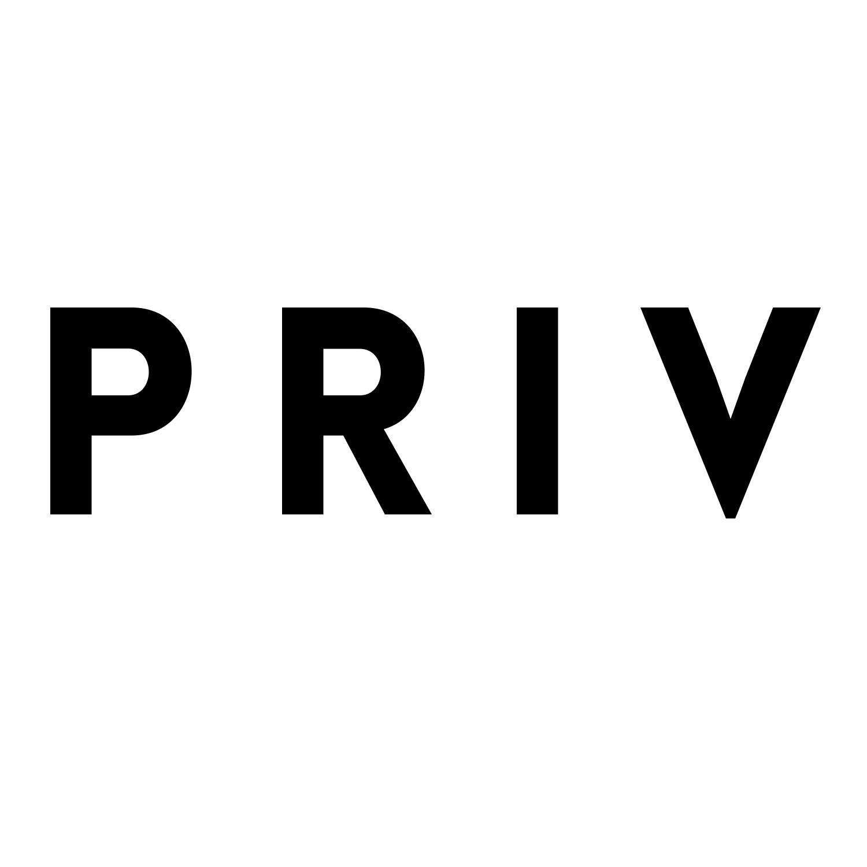 priv-logo.jpg