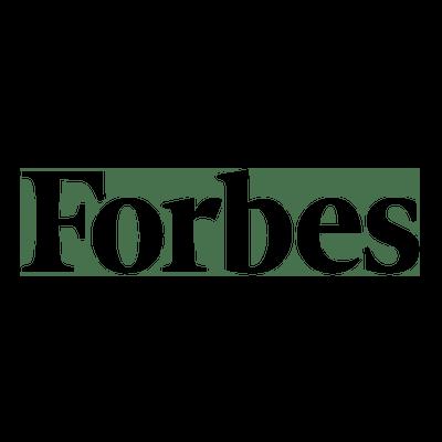 Forbes logo resaved.png