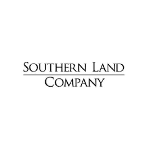 Southern Land Company.png