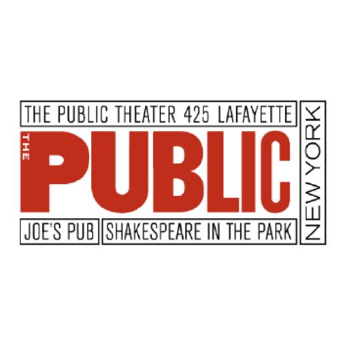The Public.png