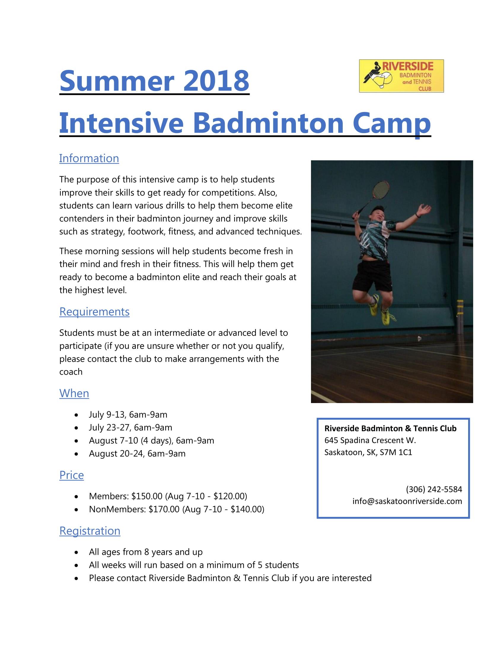 Summer 2018 Intensive Badminton Camp-1.jpg