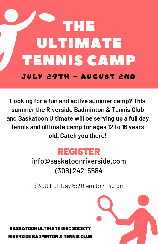 the ultimate tennis camp (1).png