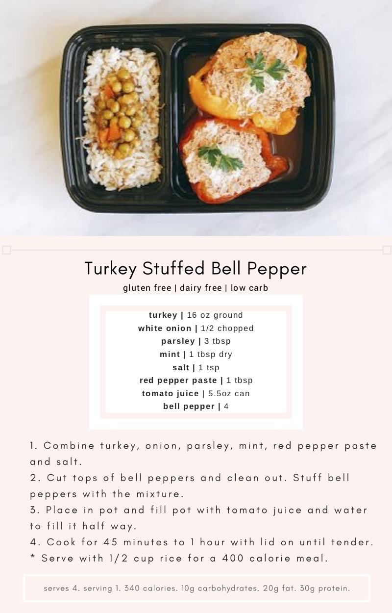 Meal Prep eCookbook (dragged).jpg