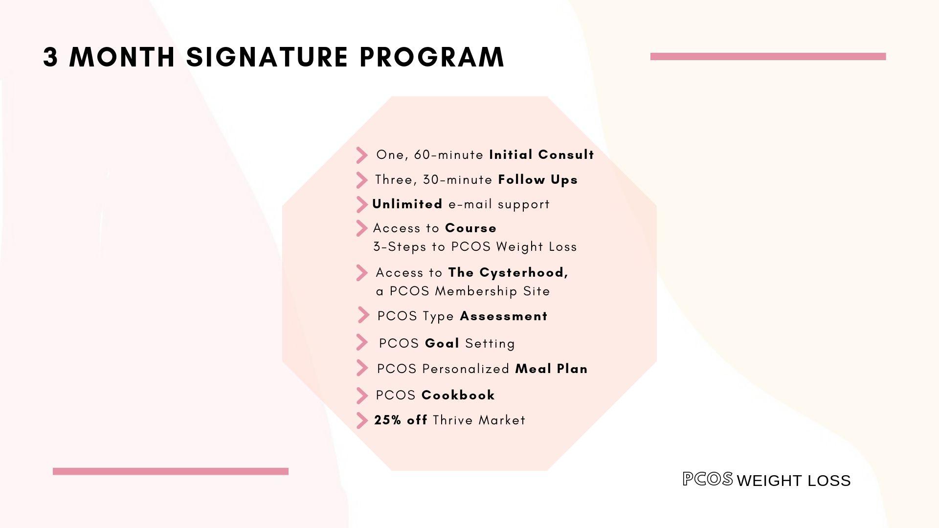 Signature Program Sales Page.jpg
