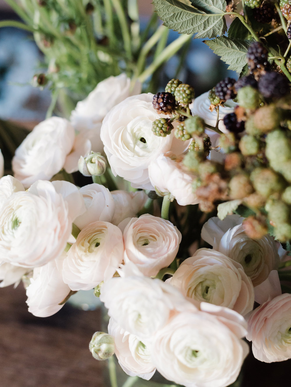 Ranunculous, Luster Floral Design at Sinclair and Moore Workshop, photo by Kristen Honeycutt Photo Co.jpg