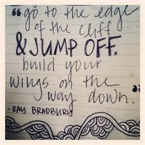 Ray-Bradbury-quote.jpg
