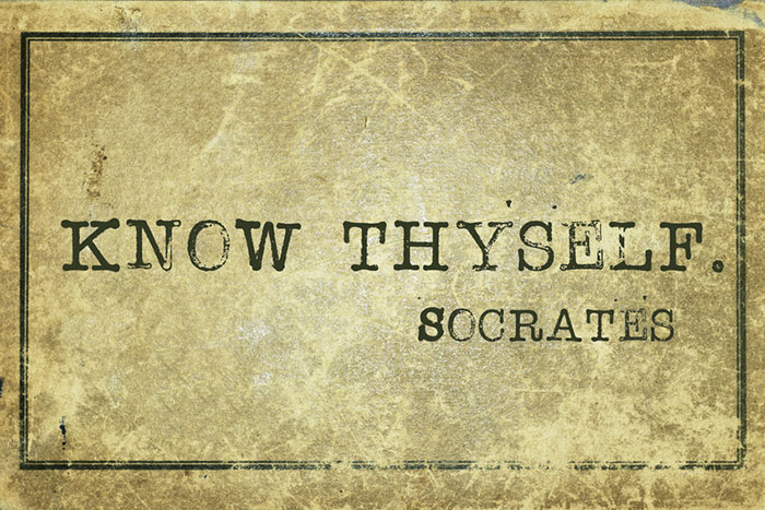 know-thyself-pt1.jpg